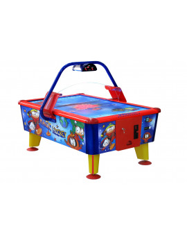 Buffalo Baby Air Hockey